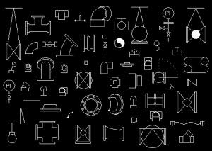 Categorie Componenten Bulkwiki